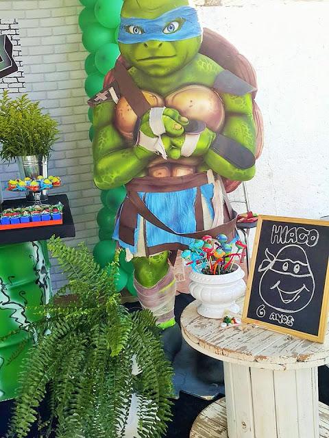 tartaruga ninja (2)