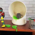 tartaruga ninja (6)