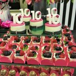 Festa 10 anos (9)