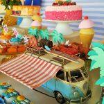 Festa pool party (1)