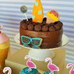 Festa pool party (11)