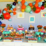 Festa pool party (13)