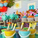 Festa pool party (3)