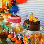 Festa pool party (5)