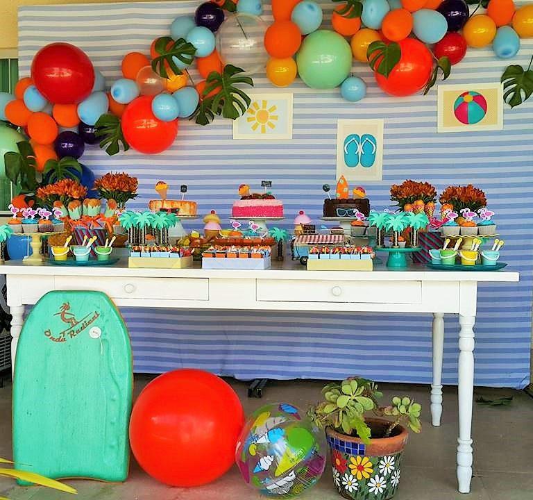 Festa pool party (6)
