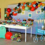 Festa pool party (8)