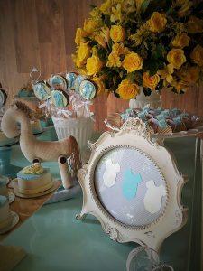 Chá de Bebê Henrique (10)