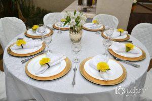 bodas de ouro (11)