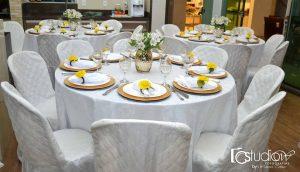 bodas de ouro (12)
