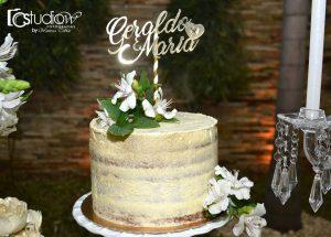 bodas de ouro (13)