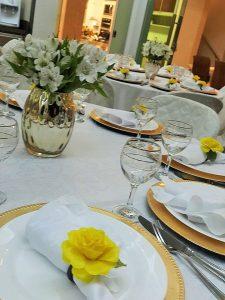 bodas de ouro (19)