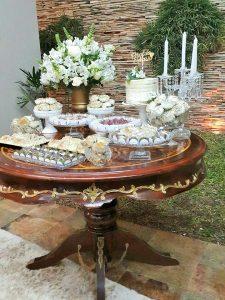 bodas de ouro (20)