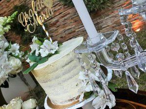 bodas de ouro (22)
