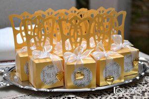 bodas de ouro (8)